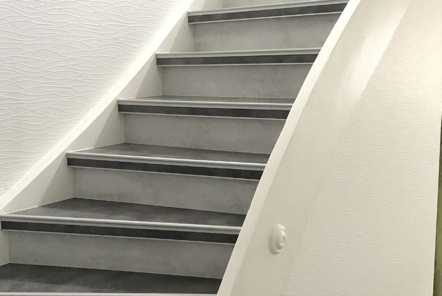 après_habillage-escaliers